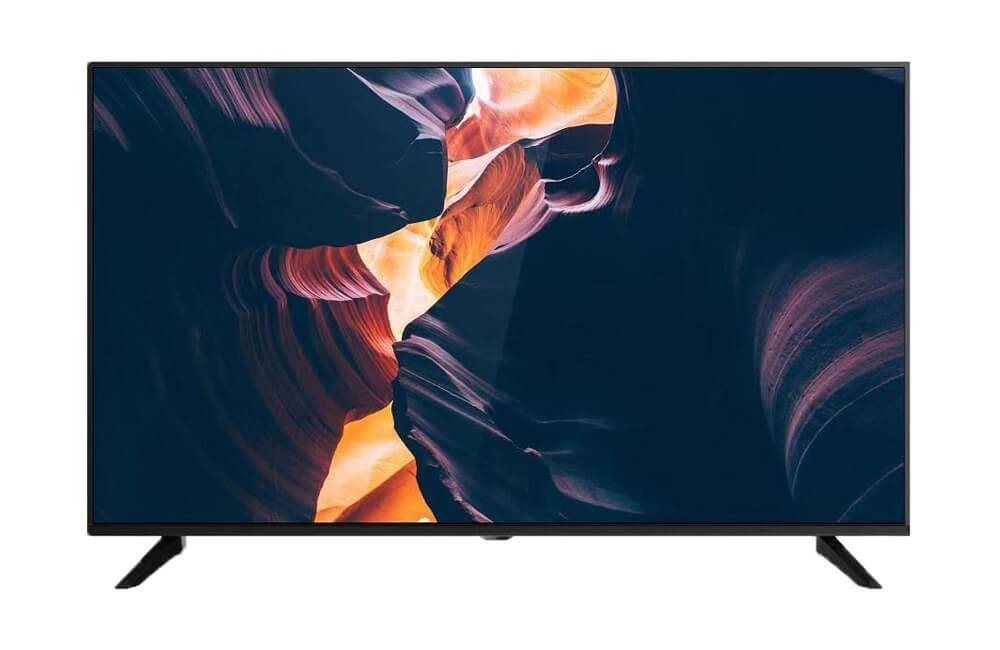 Tivi Smart Asanzo Islim Pro 43 Inch Model 43S51