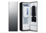 Máy giặt hấp sấy LG Styler S5MPC