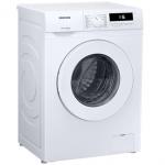 Máy giặt 8Kg Samsung WW80T3020WW/SV Digital Inverter