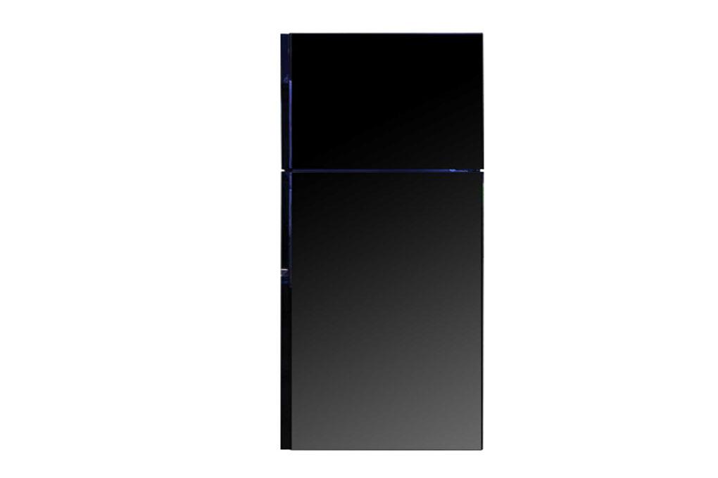 Tủ lạnh Hitachi Inverter 230 lít R-H230PGV7(BBK)