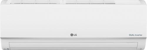 Điều hoà LG Inverter 9000Btu V10ENW1