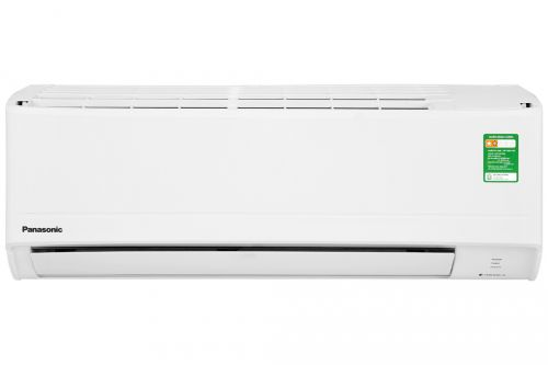 Điều hòa Panasonic CU/CS-XPU12XKH-8 inverter 12000BTU