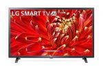 SMART TIVI LG 32 INCH 32LM636BPTB HD READY THINQ AI