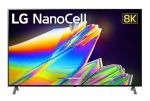 Smart Tivi 8K LG 65 inch 65NANO95TNA NanoCell HDR ThinQ AI