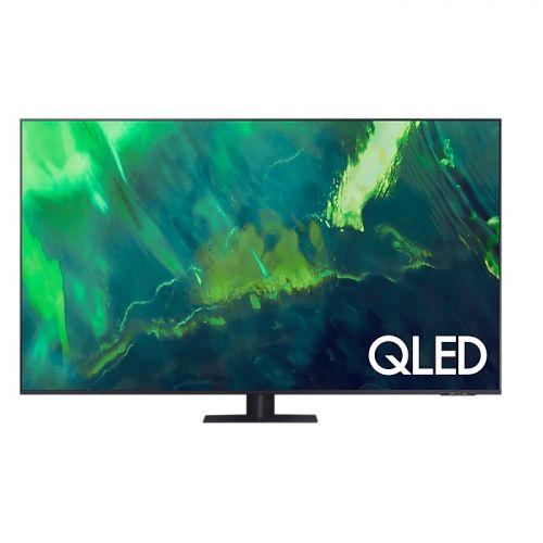 QLED TIVI 4K SAMSUNG 65Q70A 65 INCH SMART TV