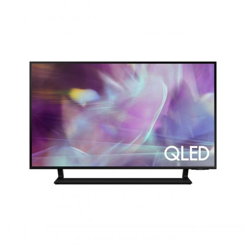 QLED Tivi 4K Samsung 43Q60A 43 inch Smart TV