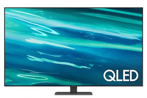 QLED Tivi 4K Samsung 65Q80A 65 inch Smart TV