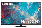 NEO QLED Tivi 4K Samsung 85QN85A 85 inch Smart TV