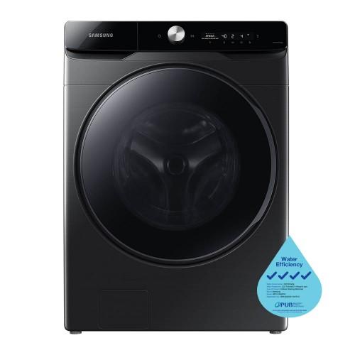 Máy giặt sấy Samsung 21 KG WD21T6500GV/SV
