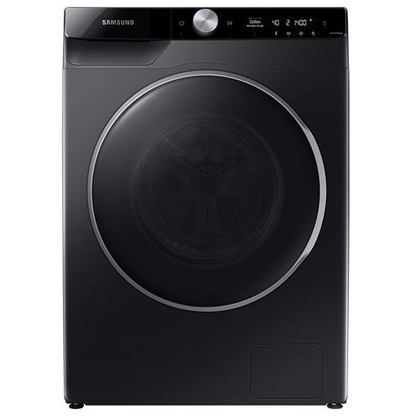 Máy giặt Samsung Inverter 10kg WW10TP44DSB/SV
