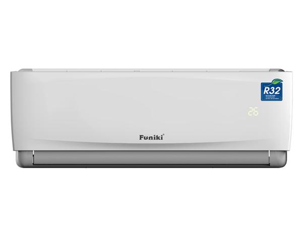 Điều hòa 1 chiều Funiki 9000 BTU HSC09TAX