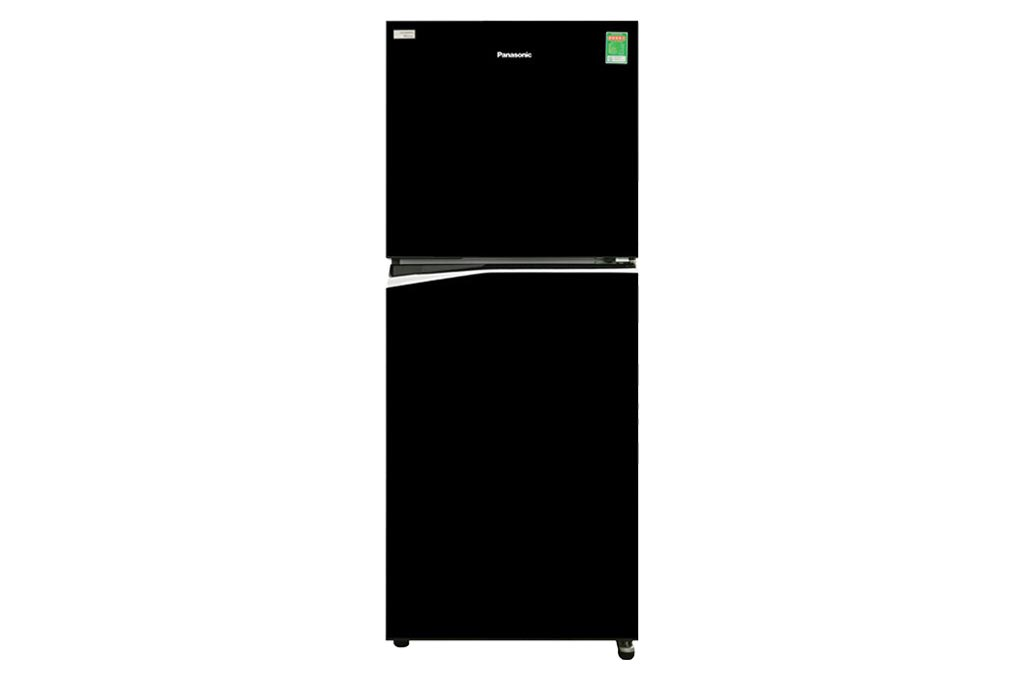 Tủ lạnh Panasonic NR-TL351BPKV inverter 326 lít