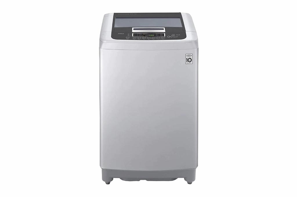 Máy giặt LG T2313VSPM inverter 13 kg