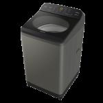 Máy giặt Panasonic 10 kg NA-F100A9DRV