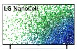 Smart Tivi 4K LG 65 inch 65NANO80TPA NanoCell HDR ThinQ AI