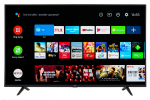 Tivi TCL 55T65 Android 4K 55 inch Mới 2021
