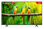 Android Tivi TCL 4K 65 inch 65T65