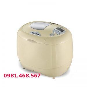 Máy làm bánh mỳ Kangaroo KG395