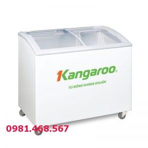 Tủ kem kháng khuẩn Kangaroo KG308A1