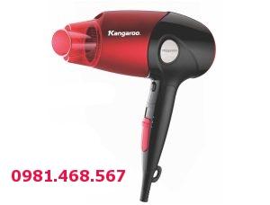 Máy sấy tóc Kangaroo KG626