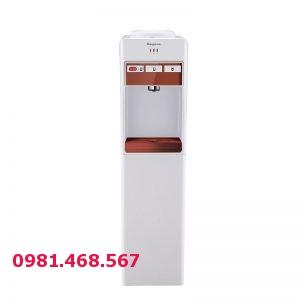 Máy làm nóng lạnh nước uống Kangaroo KG34A3