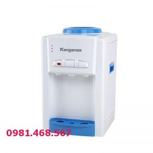 Máy làm nóng lạnh nước uống Kangaroo KG33TN2