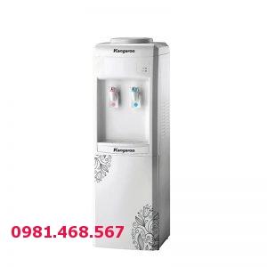 Máy làm nóng lạnh nước uống KG34H