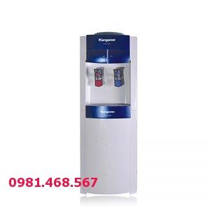 Máy làm nóng lạnh nước uống KG43
