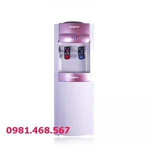 Máy làm nóng lạnh nước uống KG44