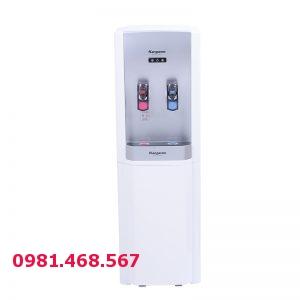 Máy làm nóng lạnh nước uống KG 47