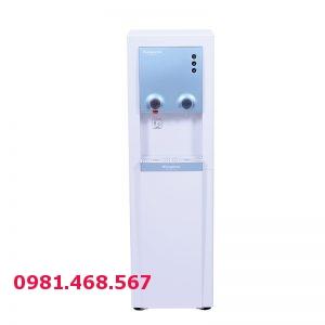 Máy làm nóng lạnh nước uống KG48
