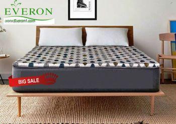 Đệm Everon Lite – Bảng giá khuyến mại