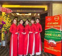 Mường Thanh Game Club Cần Thơ