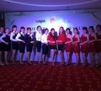 Mường Thanh Game Club Nha Trang