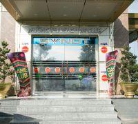 Lễ kỷ niệm 1 năm khai trương- Tri ân khách hàng Mường Thanh