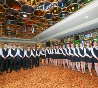 SYNOT ASEAN - IMPERIAL GAME CLUB HUẾ