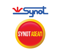 Giới thiệu Synot ASEAN