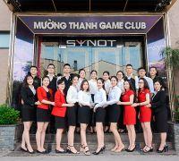 Mường Thanh Game CLUB