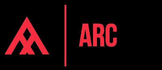 ARC BNC