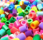 Ngành nhựa: vẫn loay hoay ở phân khúc thấp