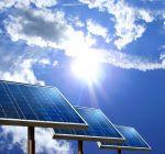 Triển vọng phát triển năng lượng gió, mặt trời tại Việt Nam