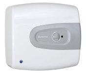 Máy nước nóng gián tiếp  Ariston Tipro 15L