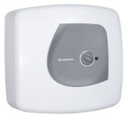 Máy tắm nước nóng gián tiếp Ariston Star N 30L