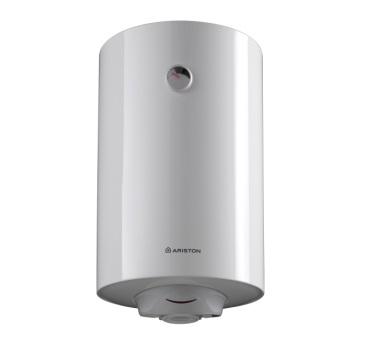 Máy nước nóng Ariston PRO-R50