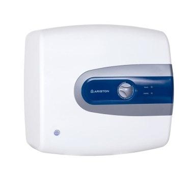 Máy nước nóng gián tiếp Ariston PRO 15