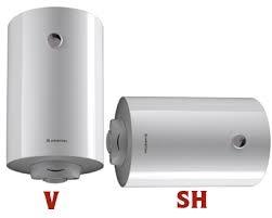 Máy nước nóng gián tiếp Ariston PRO-R80