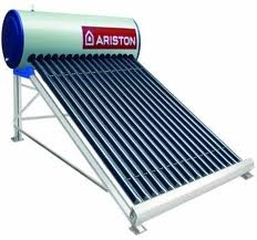 Máy năng lượng mặt trời Ariston Eco 1812 (150L)