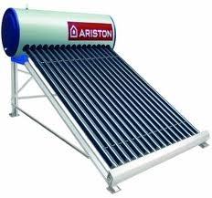 Máy năng lượng mặt trời Ariston Eco 1824 (300L)