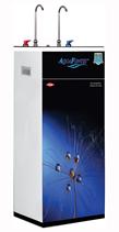 Aquafontis-RO-NN-09
