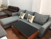 sofa SFG260N